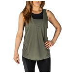 511 Tactical 66005 5.11 Recon Kayla Tank From 5.11 Tactical