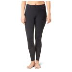 511 Tactical 67002 5.11 Recon Jolie Tight From 5.11 Tactical