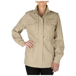 511 Tactical 68000 5.11 Tactical Womens Taclite® M-65 Jacket