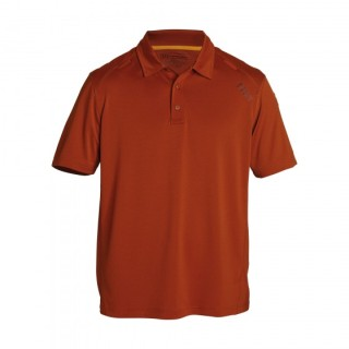 511 Tactical 71027 Pursuit Polo - Short Sleeve