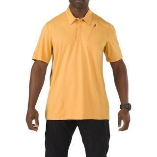 511 Tactical 71032 Odyssey Short Sleeve Polo