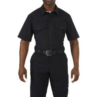 511 Tactical 71037 5.11 Tactical Men'S 5.11 Stryke™ Pdu® Class-A Short Sleeve
