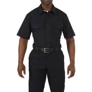 511 Tactical 71037 5.11 Tactical Men'S 5.11 Stryke Pdu Class-A Short Sleeve Shirt
