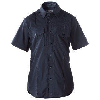511 Tactical 71038 5.11 Stryke™ Class-B Pdu® Short Sleeve Shirt