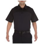 5.11 Tactical 71046 Taclite® Pdu® Rapid Shirt - Short Sleeve