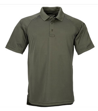 511 Tactical 71049 Performance Short Sleeve Polo