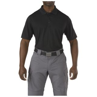 511 Tactical 71057 Corporate Pinnacle Polo