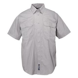 511 Tactical 71152IR 5.11 Tactical® Short Sleeve Shirt