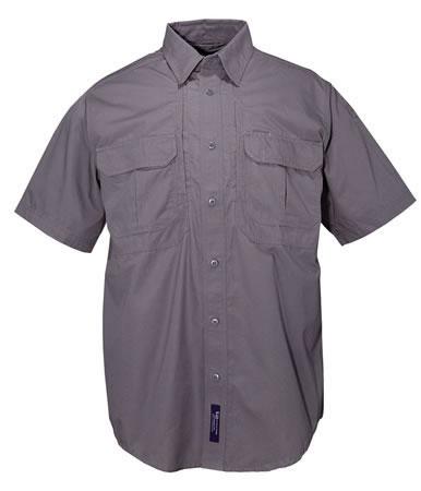 511 Tactical 71152 5.11 Tactical® Short Sleeve Shirt