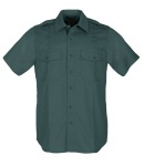 511 Tactical 71167 TACLITE® PDU® CLASS-A SHORT SLEEVE SHIRT