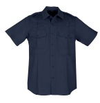 5.11 Tactical 71168 Taclite® Pdu® Class- B Short Sleeve Shirt