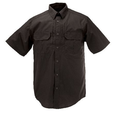 511 Tactical 71175 Taclite® Pro Short Sleeve Shirt