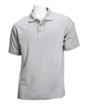 511 Tactical 71182 5.11 Tactical Men'S Tactical Jersey Short Sleeve Polo Shirt