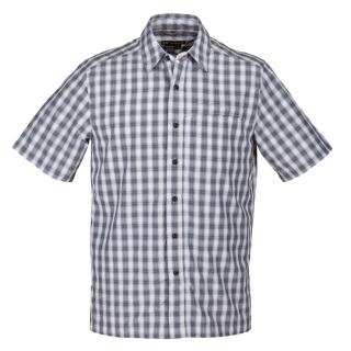 511 Tactical 71197 Casual Covert Shirt