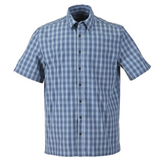 511 Tactical 71198 Classic Covert Shirt