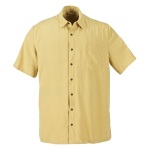 5.11 Tactical MenS Select Covert Shirt