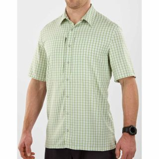 511 Tactical 71200 Performance Covert Shirt
