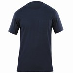 511 Tactical 71307 5.11 Tactical Mens Professional Pocketed T-Shirt