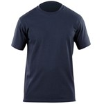 511 Tactical 71309 5.11 Tactical Mens Professional Short Sleeve T-Shirt