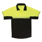511 Tactical 71322 Bike Patrol Short Sleeve Polo