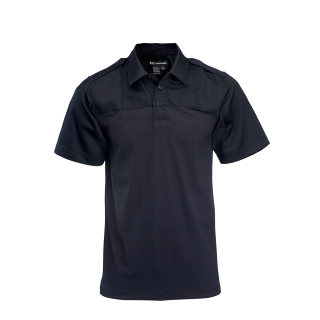 511 Tactical 71332 Rapid Pdu® Short Sleeve Shirt
