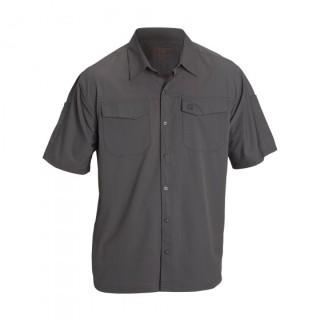 511 Tactical 71340 Freedom Flex Woven Short Sleeve Shirt