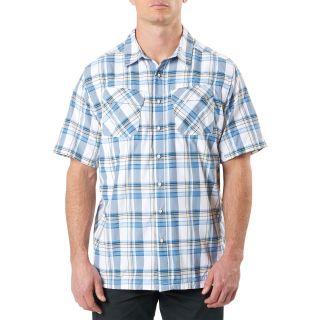 511 Tactical 71355 5.11 Tactical Men'S Slipstream Covert Shirt