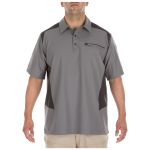 511 Tactical 71356 5.11 Tactical Men'S Freedom Flex Polo Shirt