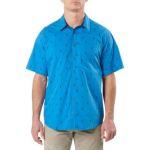 511 Tactical 71357 Five-O Covert Shirt