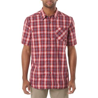 511 Tactical 71368 Breaker Short Sleeve Shirt