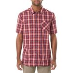 5.11 Tactical 71368 Breaker Short Sleeve Shirt