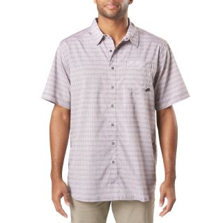 511 Tactical 71369 HELIOS SHORT SLEEVE POLO