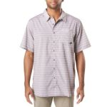 5.11 Tactical 71369 Intrepid Short Sleeve Shirt