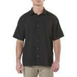 511 Tactical 71371 5.11 Tactical Mens 5.11® Corporate Short Sleeve Shirt