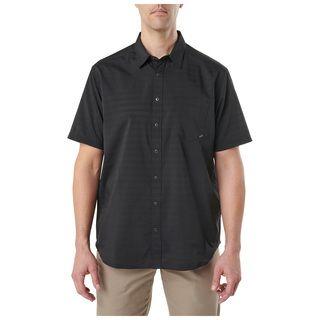 511 Tactical 71378 5.11 Tactical Men'S Aerial Shirt