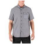 511 Tactical 71389 5.11 Tactical Men'S Beta Shirt