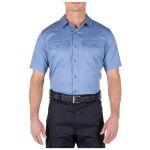 511 Tactical 71391 5.11 Tactical Men'S Company Short Sleeve Shirt