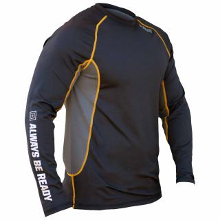 511 Tactical 72044 Abr Reversible Base Layer