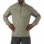 5.11 Tactical 72045 5.11 Recon® Half Zip Fleece