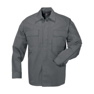 511 Tactical 72054 Taclite® Tdu® Long Sleeve Shirt