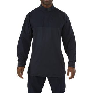 511 Tactical 72071 Stryke Tdu™ Rapid Shirt - Long Sleeve