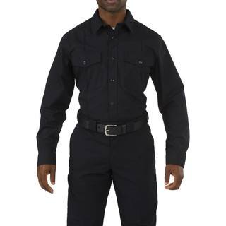 511 Tactical 72073 5.11 Tactical Mens 5.11 Stryke® Pdu® Class-A Long Sleeve Shirt