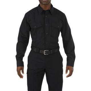 511 Tactical 72074 5.11 Tactical Mens 5.11 Stryke® Pdu® Class-B Long Sleeve Shirt
