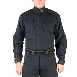 511 Tactical 72091 XPRT® Tactical Long Sleeve Shirt