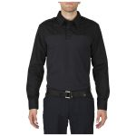 511 Tactical 72093 5.11 Tactical Men'S Taclite™ Pdu™ Rapid Shirt - Long Sleeve