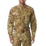 511 Tactical 72095 5.11 Tactical Men'S Xprt® Multicam® Tactical Shirt