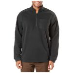511 Tactical 72102 5.11 Tactical Radar Fleece Half Zip
