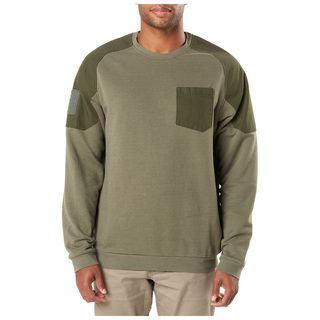 511 Tactical 72103 Radar Fleece Crew