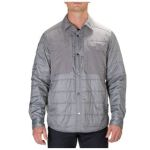 511 Tactical 72123 5.11 Tactical Men'S Peninsula Insulator Shirt Jacket