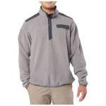 511 Tactical 72124 5.11 Tactical Men Apollo Tech Fleece Shirt